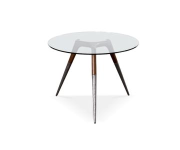 Bàn Trà | Table