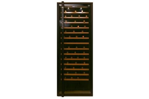 Tủ rượu TRANSTHERM - Model: ERMITAGE2/19