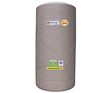 Bồn nước kháng khuẩn FLORA