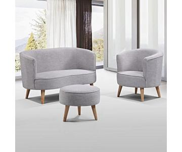 Sofa  Palmiro